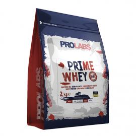 Prolabs Prime Whey 1 kg