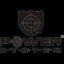 Power S.Y.S.T.E.M