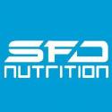 SFD Nutrition