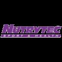 NUTRYTEC SPORT
