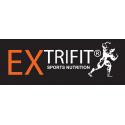 Extrifit nutrition