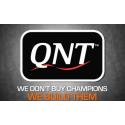 QNT nutrition