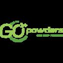 Go Powders