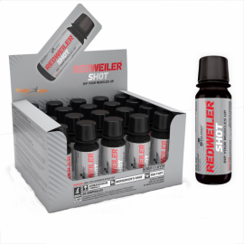 Olimp Redweiller shot 60ml