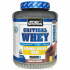 Applied nutrition critical whey 2027g