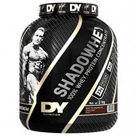 DY nutrition Shadowhey 2000g