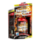 Amix thermo core professional 90kaps.