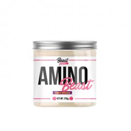Gymbeam amino beast beastpink 270g