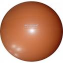 Power System gimnastikos kamuolys 65 cm