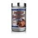 Scitec Protein Breakfast 700 g.