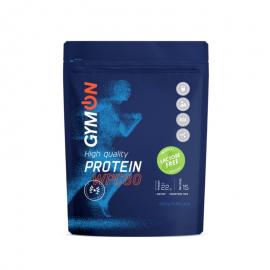 Gymon proteinas be laktozės 450g.