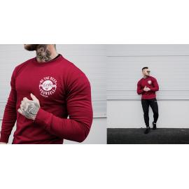 gymbeam džemperis