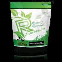 Raw Powders Omega 3 200 kaps - 200 porcijų