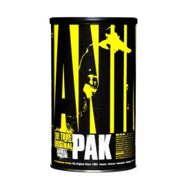 Animal Pak Universal 30pak