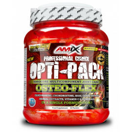 Amix OPTI-PACK OSTEO-FLEX