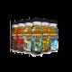 Grenade Carb Killa Protein baltyminis gėrimas