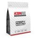 iconfit cripsy breakfast 500g