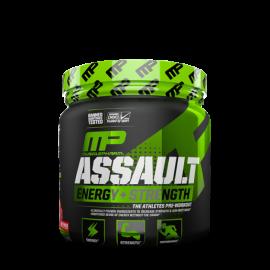 MusclePharm Assault 345 g.