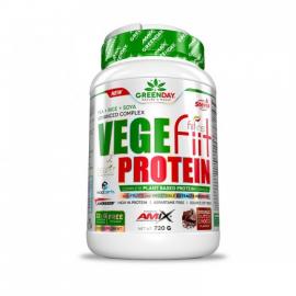 Amix™ GreenDay® Vegefiit Protein 720g