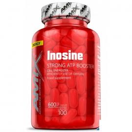 Amix Inosine 100 kaps.
