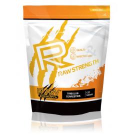 Raw Powders Tribulus Terrestris 120 tab.