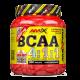 AmixPro™ BCAA 4:1:1 300 tab