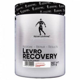 Kevin Levrone Recovery (525g.)