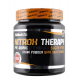 Biotech NitroX Therapy 340 g.