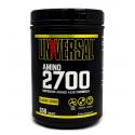 Universal Amino 2700 350tabl.