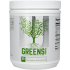 Universal Greens powder 300g.