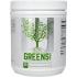 Universal Greens powder 300g.