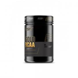 RSN Gold BCAA 454g