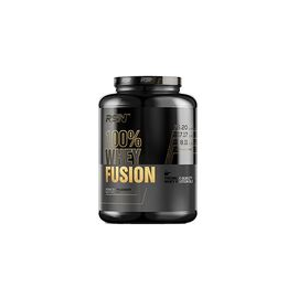 RSN 100% whey fusion 1816g.