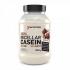 7 nutrition 100% micellar casein 1000g.