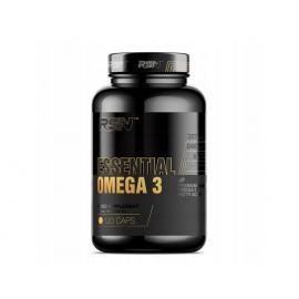 RSN essential omega 3 120kaps.