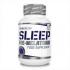 Biotech Sleep pre-melatonin 60 kaps.