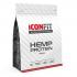 Hemp protein 800g