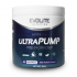 Evolite Ultra Pump Pre workout 345g
