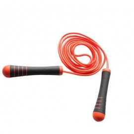 Power system jump rope šokdynė