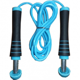Power system weighted jump rope šokdynė