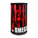 Animal Omega 30pak.