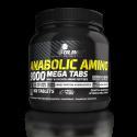 Olimp Anabolic Amino 9000 300 tabl.