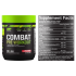 MP Combat pre-workout 279g