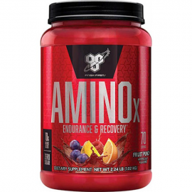 BSN Amino X 1,01kg