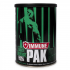 Universal Animal Pak + Immune, 30 pak.