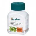 Himalaya Amala C (Amalaki) 60 kaps.