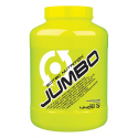 Scitec Jumbo Mass Gainer 4400g