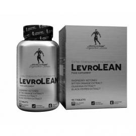 Kevin Levrone LevroLean 90kaps