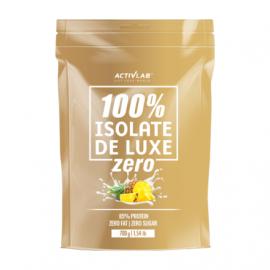 ActivLab 100% Isolate De Luxe (700g.)