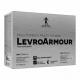 Kevin Levrone Levro ARMOUR (2x90 tabl.)